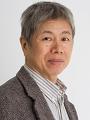 Wen-Chin Chen