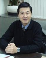 Li-Chen Fu